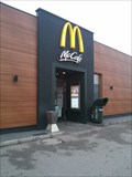 Image for McDonald's Deutsch-Wagram