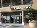 Image for Radio Shack - Sloat Blvd - San Francisco, CA