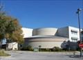 Image for C.W. Bill Young University Partnership Center - Seminole, FL