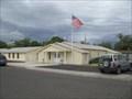 Image for Maranatha Baptist Church - Yuma, AZ