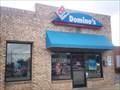 Image for Domino's Pizza-Hendersonville Rd.-Skyland,NC