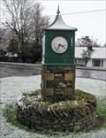 Image for Millennium Clock - Endmoor, Cumbria UK