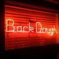 Image for Back Dough Script - Denton, TX