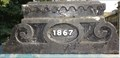 Image for Victoria Bridge – 1867 & 1991 – Stalybridge, UK