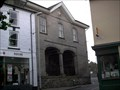 Image for The Town Hall, Hay on Wye, Powys, Wales.