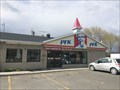 Image for KFC - 620, rue Notre-Dame Ouest, Victoriaville, Qc