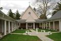 Image for Catherine McAuley Chapel, Lakewood, NJ
