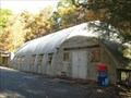 Image for Tennessee Eastman Company - old quonset lodge - Kingsport, TN