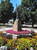 Image for Civic Center Plaza - Kenosha, WI