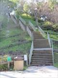 Image for Montecito St-Cliff Dr Stairway - Santa Barbara, CA