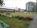 Image for Canadian Pacific Lawn Bowling Club - Victoria, British Columbia