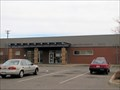 Image for Jeffco Action Center - Lakewood, CO