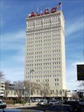 Image for ALICO Building - Waco Downtown Historic District - Waco, TX