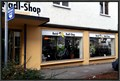 Image for Fahrradverleih Reich´s Radl-Shop - Ulm, BW, Germany