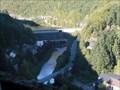Image for Barrage Veianen - Vianden, Luxembourg