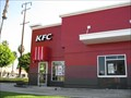 Image for KFC - Orangethorpe - Fullerton, CA