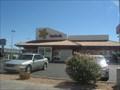 Image for Carl's Jr. - Las Vegas BLVD - Las Vegas, NV