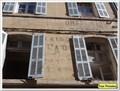 Image for Maison Fabre - Aix en Provence, France