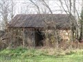 Image for Old Farmstead On A Battlefield - Brandy Station VA