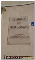 Image for Maison du Tourisme - Saint Martin de Crau