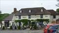 Image for The Hadley Bowling Green Inn, Hadley Heath, Worcestershire, England