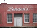 "Image for ""London's"" : Johnson City, Tennessee"