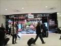 Image for Fox News - IAH Terminal C - Houston, TX