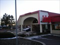 Image for Arby's - Academy & Galley - Colorado Springs, CO