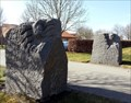 Image for Indgang / Entrance - Foulum, Denmark