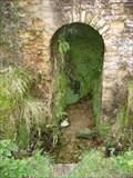 Image for Stevington Spring, Bedfordshire, UK