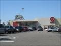 Image for Target - Gardena, CA