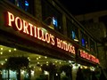 Image for Portillo's Hotdogs - Barnelli's Pasta Bowl - Chicago, IL