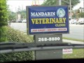 Image for Mandarin Veterinary Clinic - San Jose Blvd. - Jacksonville, Florida