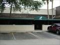 Image for LOOM Lodge 2237 - Jupiter,FL
