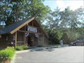 Image for Wells River Welcome Center - Wells River, VT