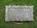 Image for Horatio Nelson Jackson - Burlington, Vermont