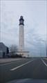 Image for Le Phare Risban - Dunkerque, Nord-Pas-de-Calais, France