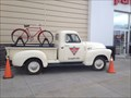 Image for 1953 GMC Pick-Up - Kemptville, ON