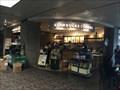 Image for Starbucks - Terminal B - Phoenix, AZ