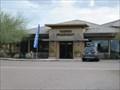 Image for Ranch Pharmacy - Scottsdale, Arizona
