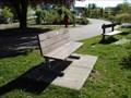 Image for Dolly and Andrew (Ragel) Singray - Edward Gardens - Toronto, Ontario, Canada