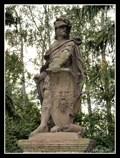 Image for Perseus - Dohalice, Czech Republic