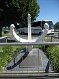 Image for Vallejo -Akashi Monument - Vallejo, CA