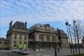 Image for La Gare - Saint-Omer - Pas-de-Calais - France