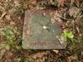Image for TB 0822-16 U strelnice