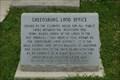 Image for Greensburg Land Office - Greensburg, LA