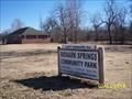 Image for Monark Springs Community Park - Monark Springs, MO