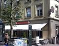 Image for Burger King - Genfergasse - Bern, Switzerland