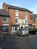 Image for The Queen's Head, Bromsgrove, Worcestershire, England