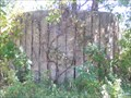 Image for N5638 Waupaca Road Silo - Ogdensburg, WI